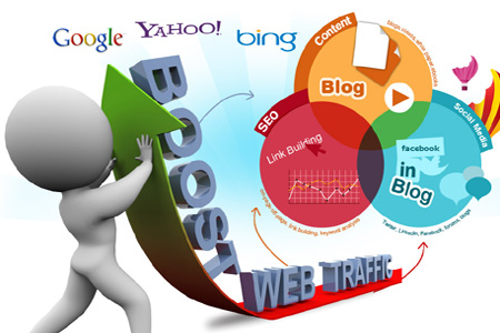 4 Tricks For Hiring The Best SEO Company
