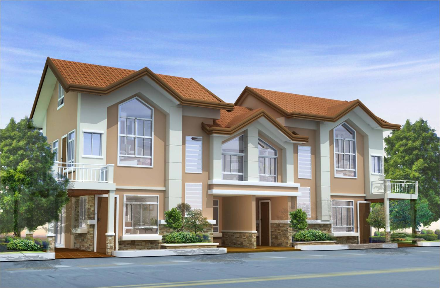 Get Best Property Deals From Real Estate Agencies
